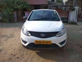 Used 2018 Tata Zest MT for sale