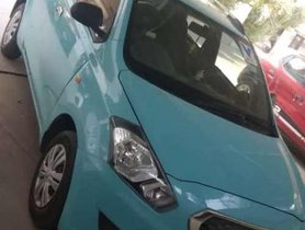 Used 2015 Datsun GO MT for sale