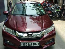Honda City 2014 V MT for sale
