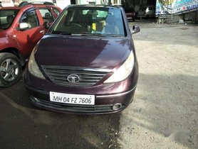 2013 Tata Manza MT for sale at low price