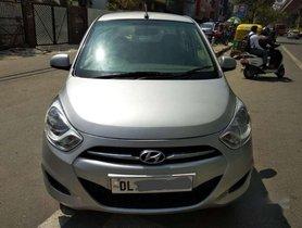 Hyundai i10 2013 MT for sale