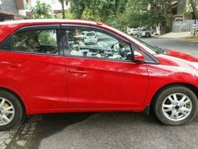 Used 2015 Honda Brio VX AT for sale