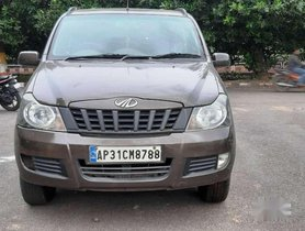 2014 Mahindra Quanto C8 MT for sale at low price
