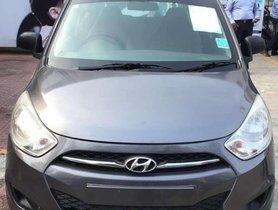 Used Hyundai i10 Era 2013 MT for sale