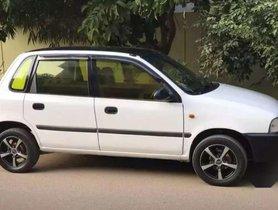 Used 2000 Maruti Suzuki Alto MT for sale