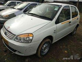 2018 Tata Indica eV2 MT for sale