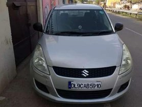2011 Maruti Suzuki Swift MT  for sale at low price