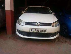Volkswagen Vento 2011 MT for sale