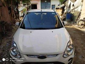 Used 2013 Datsun GO MT for sale