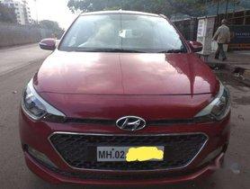 Hyundai i20 Asta 1.4 CRDi MT for sale