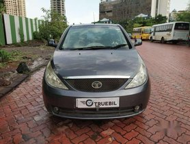 2010 Tata Vista MT for sale at low price