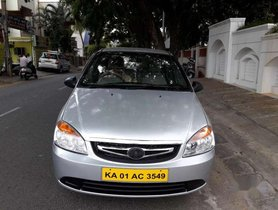2013 Tata Indica V2 MT for sale at low price