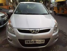 Hyundai i20 2011 Asta 1.2 MT for sale