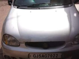 Used Opel Opel Corsa car MT at low price