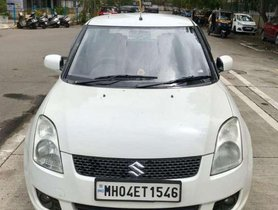 Maruti Suzuki Swift 2011 VXI MT for sale