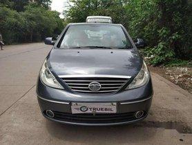 Used 2013 Tata Vista MT for sale