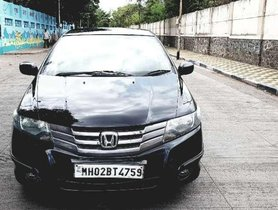 Honda City 2010 1.5 V AT for sale