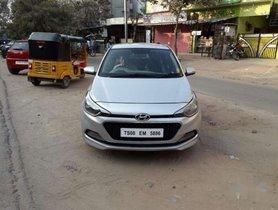 Used Hyundai i20 Asta 1.4 CRDi 2015 MT for sale