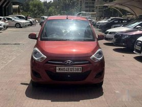 Used 2010 Hyundai i10 MT for sale