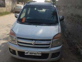 Used Maruti Suzuki Wagon R MT 2007 for sale