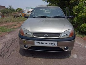 2005 Ford Ikon MT for sale at low price