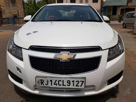 Used 2011 Chevrolet Cruze LT MT for sale