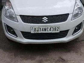 Maruti Suzuki Swift VXI MT for sale