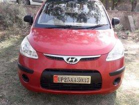 Used Hyundai i10 car Era MT at low price