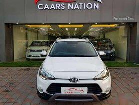 Hyundai i20 Active 2015 1.4 SX MT for sale