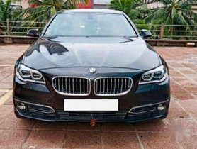 BMW 5 Series 2014 AT for sale