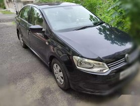 2013 Volkswagen Vento MT for sale