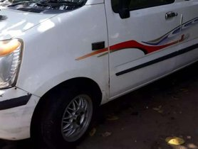 USed Maruti Suzuki Wagon R MT 2010 for sale