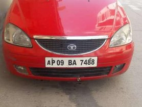 Used Premier Rio 2005 MT car for sale at low price