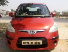 Used Hyundai i10 Magna 2010 MT for sale