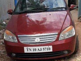 Tata Indica eV2 2012 MT for sale