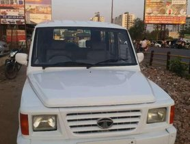 Used Tata Ace car MT at low price