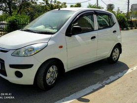 Hyundai I10 i10 Era, 2010, Petrol MT for sale