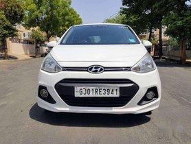 Hyundai Grand I10 i10 Magna 1.2 Kappa VTVT, 2014, Petrol MT for sale