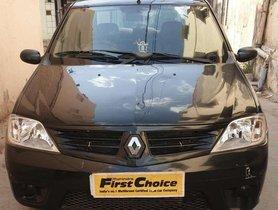 2009 Mahindra Renault Logan MT for sale at low price
