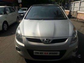 Used Hyundai i20 Asta 1.4 CRDi 2009 MT for sale