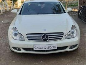 2008 Mercedes Benz 200 AT for sale at low price