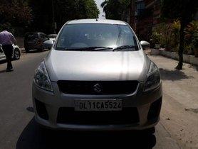 Maruti Suzuki Ertiga VDI MT 2015 for sale