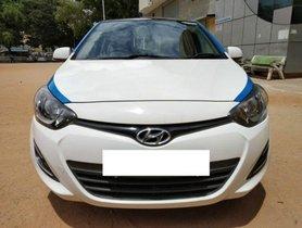 2014 Hyundai i20 Magna 1.4 CRDi MT for sale at low price