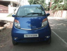 2014 Tata Nano MT for sale at low price
