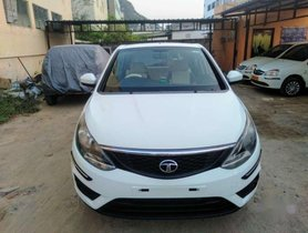 2016 Tata Bolt MT for sale at low price