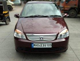 Used 2011 Tata Indigo eCS MT for sale