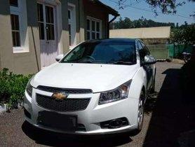Chevrolet Cruze 2013 MT for sale