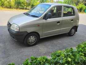 Used Hyundai Santro Xing MT for sale