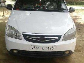 Tata Indigo CS 2009 MT for sale