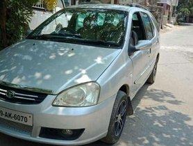 Used 2005 Tata Indigo Marina MT for sale